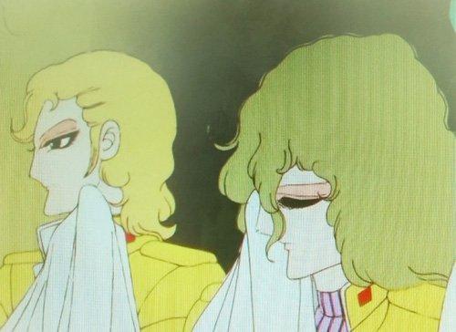 「パタリロ!」が実写映画化、パタリロ役に加藤諒