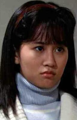 『相棒17』妊娠・仲間由紀恵の代役に、武井咲が急浮上!『ドクターX』新シリーズと引き換えに…