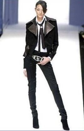 水原希子「差別は存在してる」「一方的にジャッジされる感じが辛い」ファッション業界の現状明かす