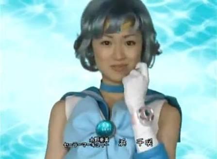 芳根京子主演の月9「海月姫」最終回は5.8%でフィニッシュ 全話平均は6.1%