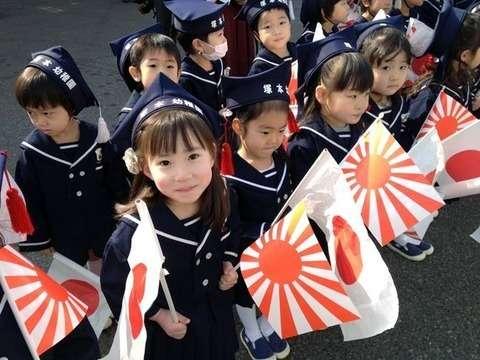 生まれ変わっても日本に生まれたいですか?