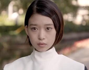 """森川葵、役作りで""""黒髪ツインテール""""にイメチェン「めちゃくそ可愛い」「似合いすぎ」と大好評"""