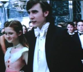 「ハリー・ポッター」の魅力について語りつくすトピ(原作も映画も)