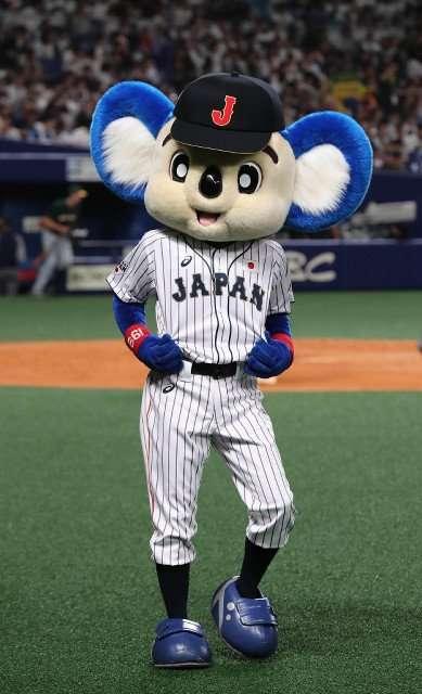 【実況・感想】野球・侍ジャパンシリーズ2018「日本」VS「オーストラリア」