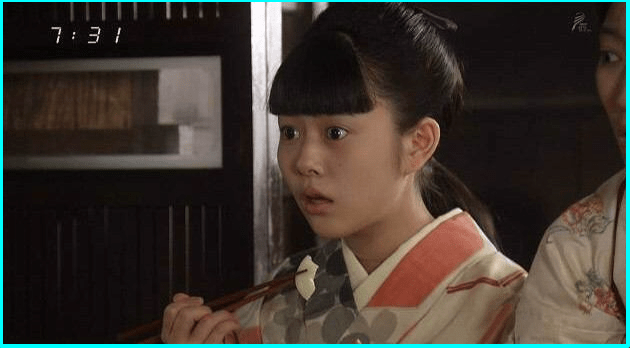 坂口健太郎、高畑充希との破局説が急浮上?