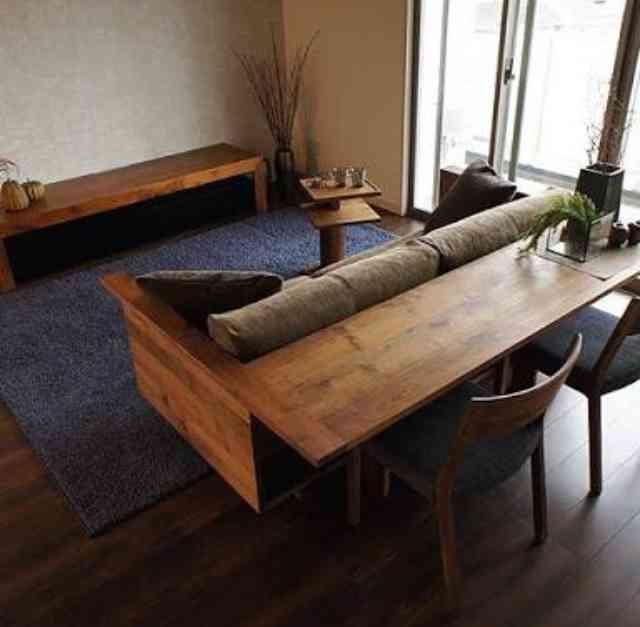 あなたのお家のソファーいくらしましたか?