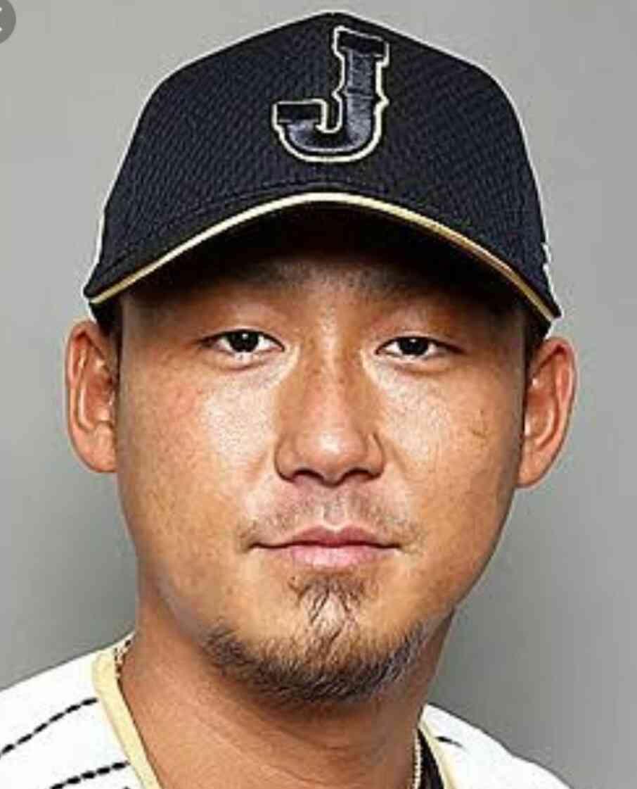 大坂なおみツアー初優勝!優勝賞金1億4750万円