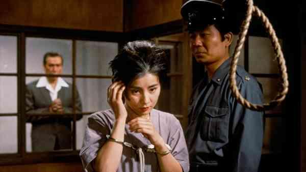 吉永小百合批判はタブーか? 主演映画がハネなくても支持を集め続ける理由