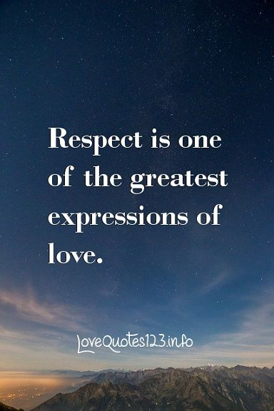 好きと尊敬の区別ってなんですか??