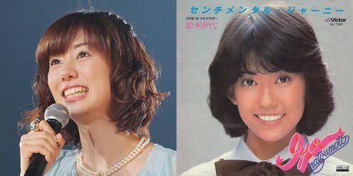 「別れたほうがいい」おばたのお兄さんと交際中の山崎夕貴アナに同情の声