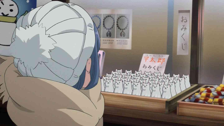 面白いと思うアニメに+するトピ PART4