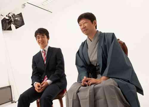 藤井聡太六段、小2時の「作詞ノート」晒される…ラップ調に師匠も驚嘆、「やっぱり天才」