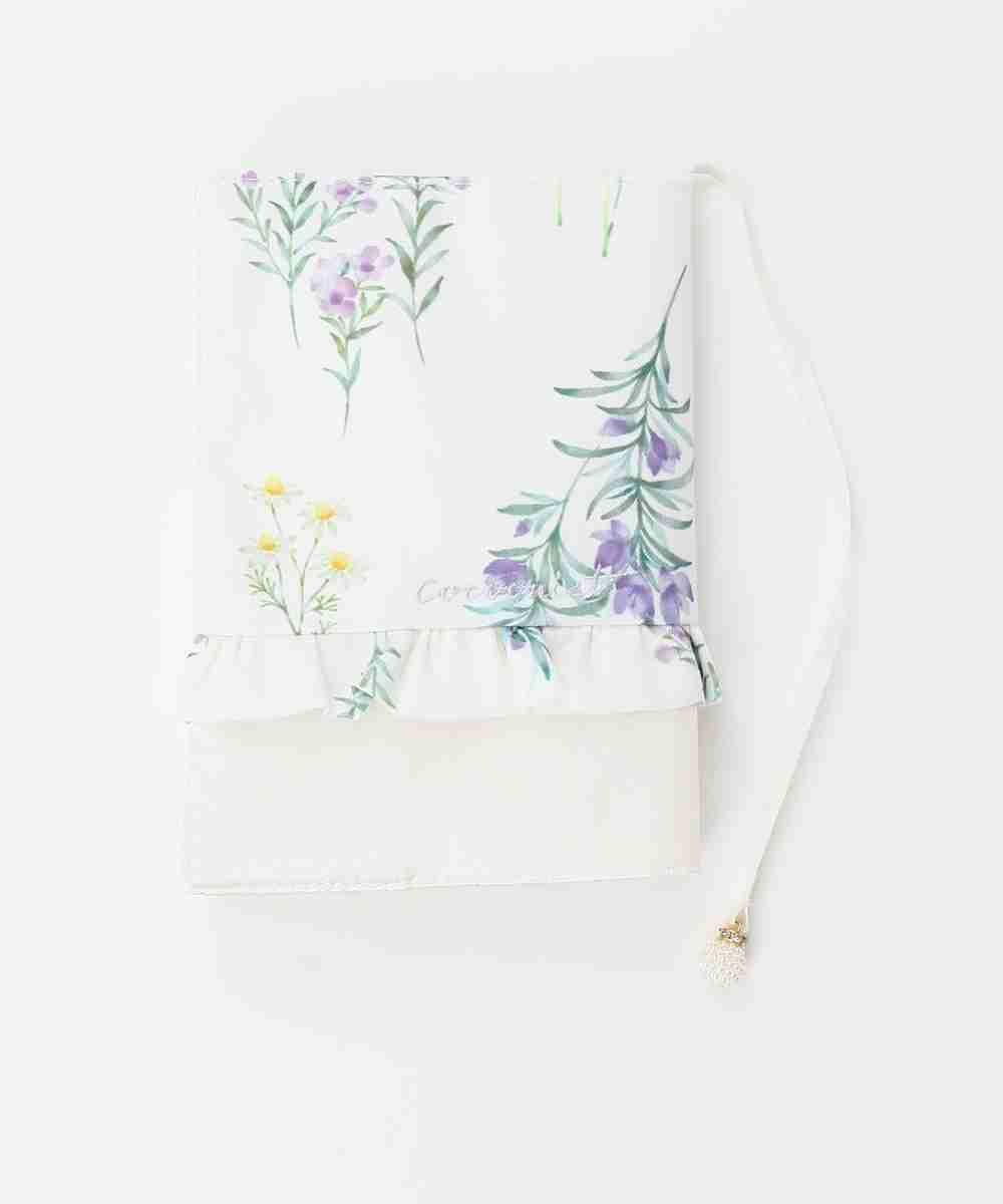 【バッグの中身限定】かわいい〇〇がほしい。