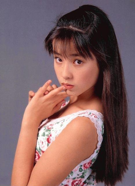 【画像】美人女優たちが可愛かった頃