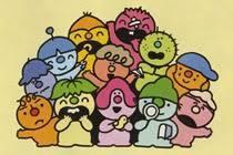 1980年代生まれ集合!