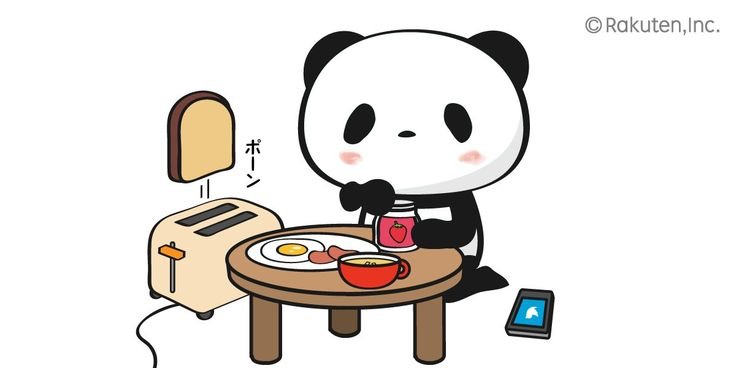 今日の朝食は何ですか?