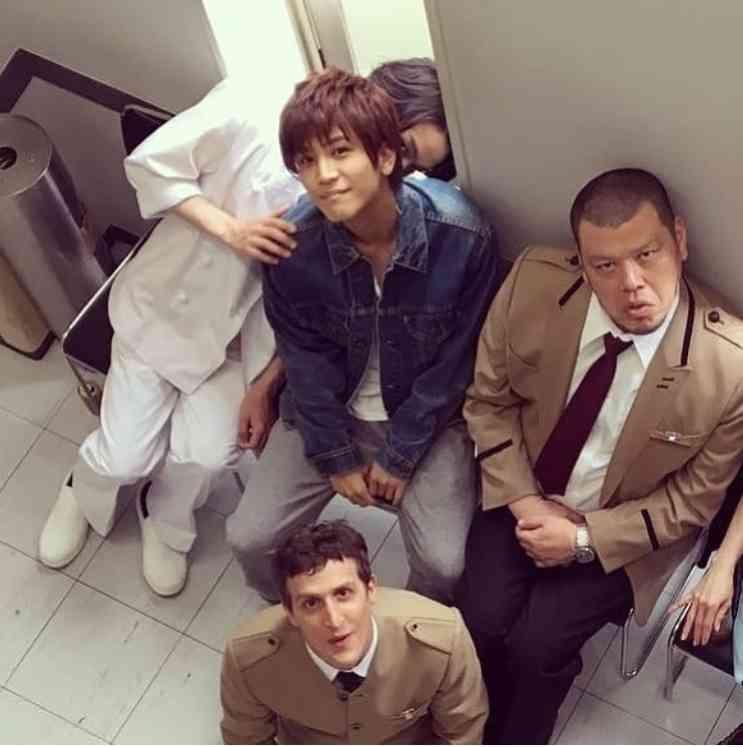 【実況・感想】崖っぷちホテル! #3
