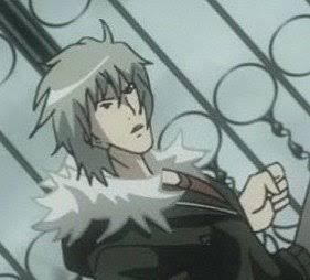 リメイクしてほしいアニメ