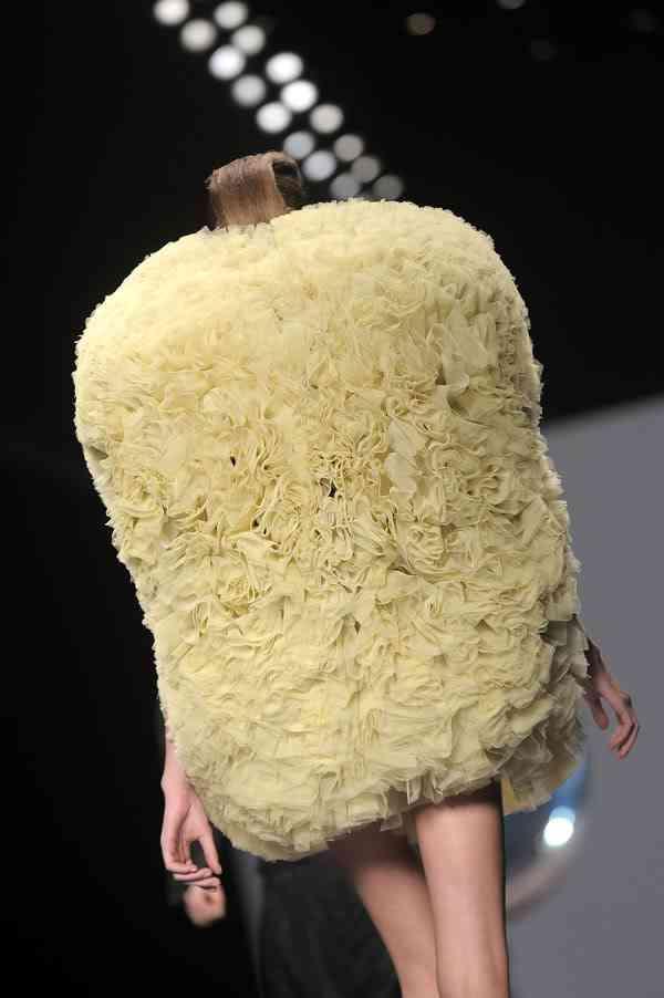 【ネタトピ】スタイリッシュに10kgのお米を持って帰る方法