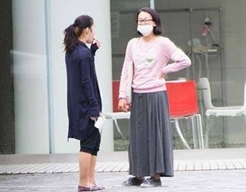浅田真央さん 現役時代につらかった質問「限界なんですか?」