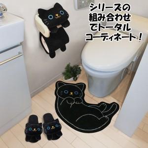 かわいい猫グッズがいっぱい 「ネコネコちょい会議 ねこまーケット」が猫好きのお財布のひもを緩める