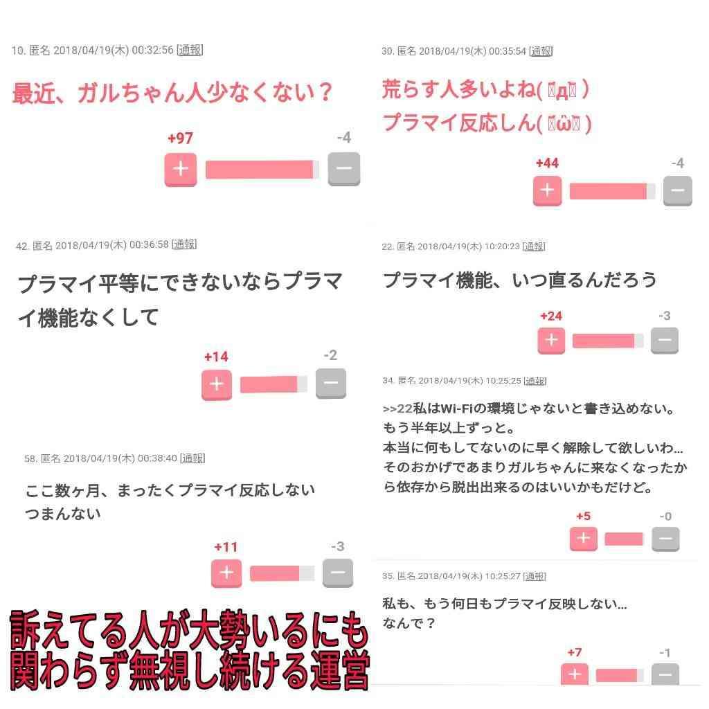 【実況・感想】木曜ドラマF「ラブリラン」 第3話