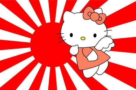トランプ政権、日本海の「東海」表記を却下 公式文書への並記、韓国系請願に回答 「伝統的名称が慣例」