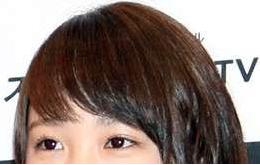 川栄李奈が別人のよう 痩せたのはドラマの役作りか?