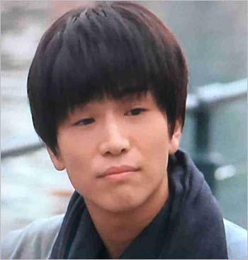 岩田剛典主演「崖っぷちホテル!」第2回は6・1% 初回から4・5ポイントの大幅ダウン
