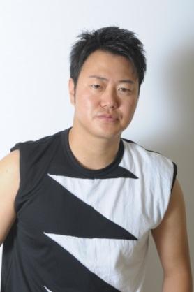 遠藤要 六本木で顔面殴打、バー会計「高い」因縁つけ4、5発