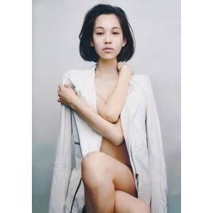「モデルは物じゃない」水原希子が撮影の無理強いを告白