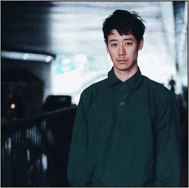 小袋成彬 宇多田ヒカルとの交際を否定「全然会っていない」