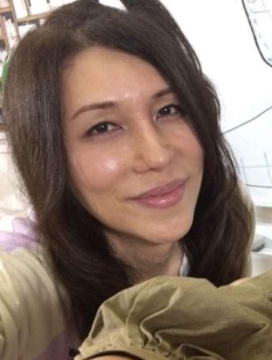 IVAN、野村祐希と熱愛報道 所属事務所がコメント