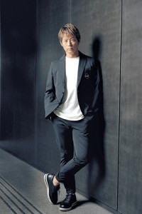 EXILE THE SECOND 好きな方