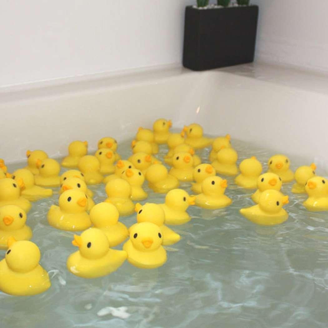 お風呂のリラックスタイム、何かしていますか