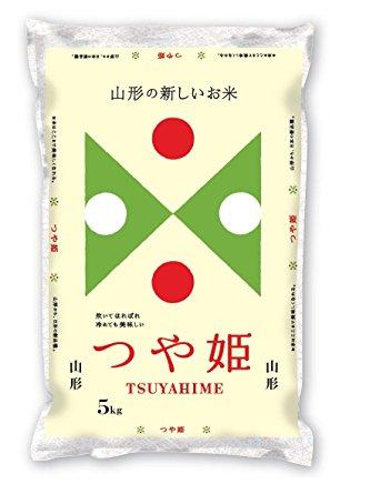 お米の銘柄 何を食べていますか?