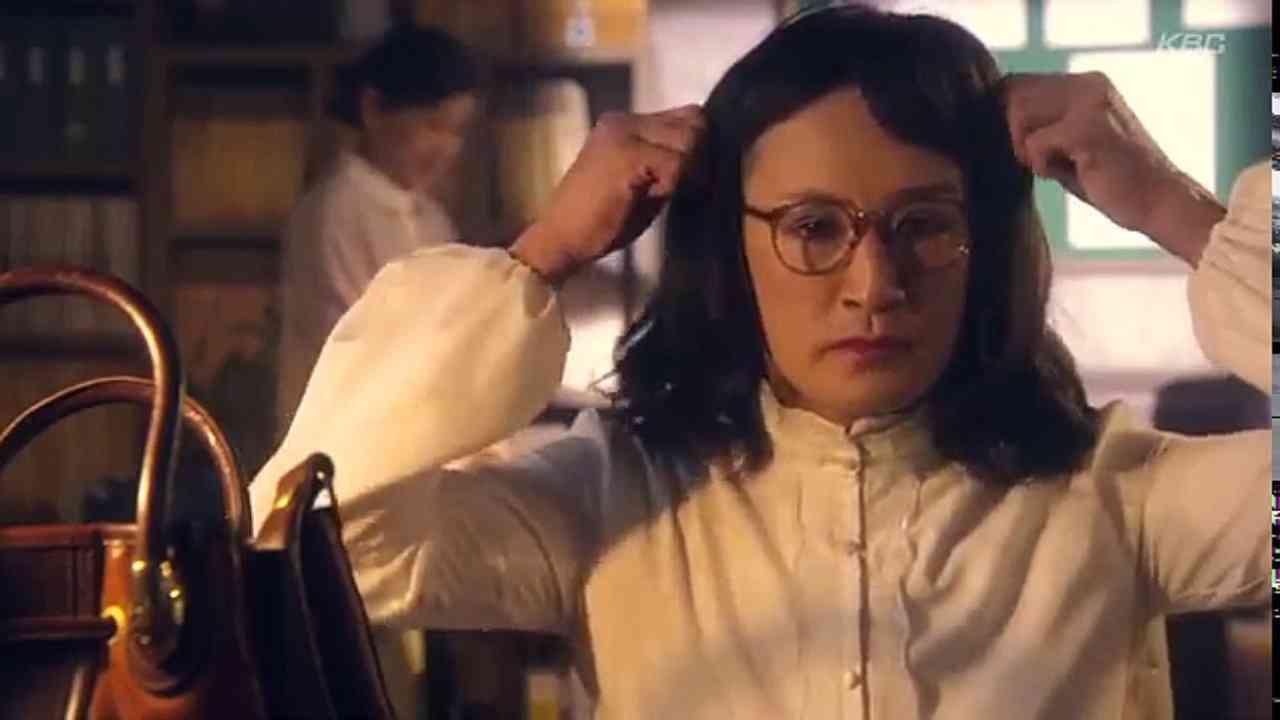 【実況・感想】家政夫のミタゾノ 第1話