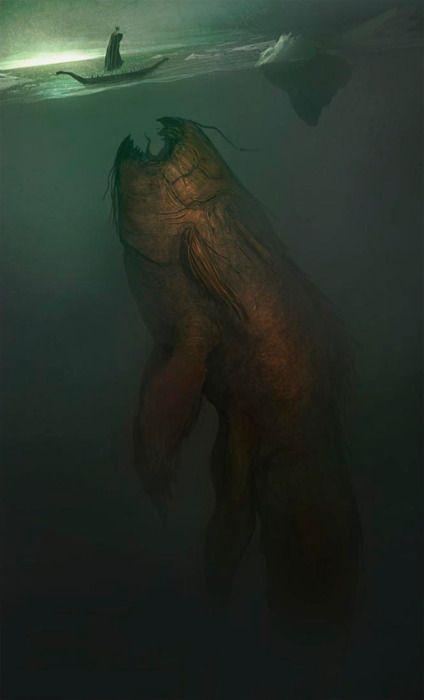 【超閲覧注意】ガルちゃん版「怖い絵」展