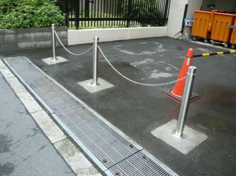 注意しても「怒りっぽいんじゃない」と開き直る 迷惑駐車のトラブル