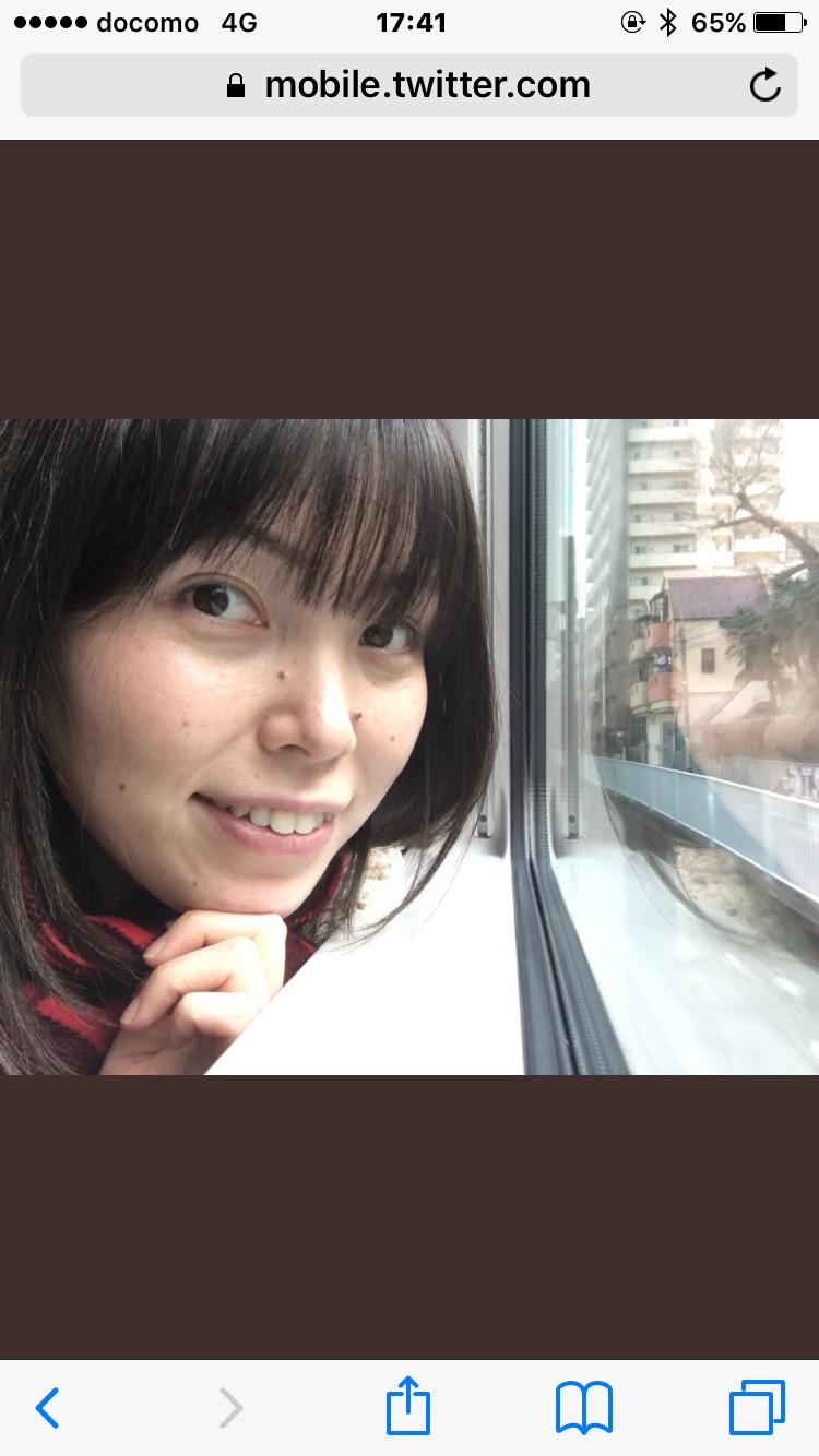 尼神インター・誠子、