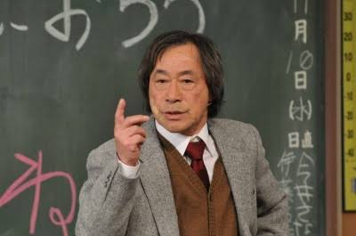 【学生】新しいクラス、どうですか?