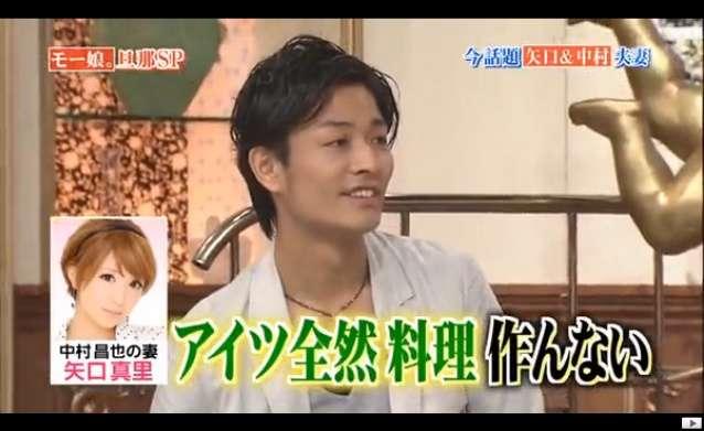 泉ピン子、矢口真里の再婚コメントに激怒 「言ってくれてスッキリした」の声も