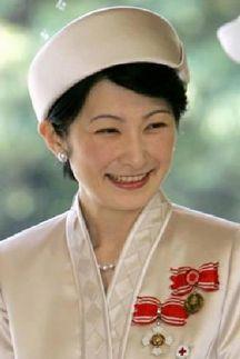 三田寛子、「歌舞伎役者との結婚は就職」と梨園の妻の実態を暴露