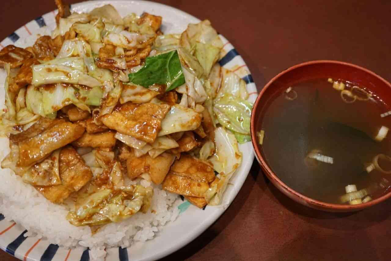 【最強】肉&野菜【組み合わせ】