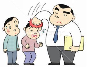 「授業中に缶コーヒー」の部員を顧問が平手打ち、滋賀・栗東高の体操競技部