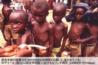 貧困家庭を支援「子ども食堂」、全国に2286か所…年100万人利用か
