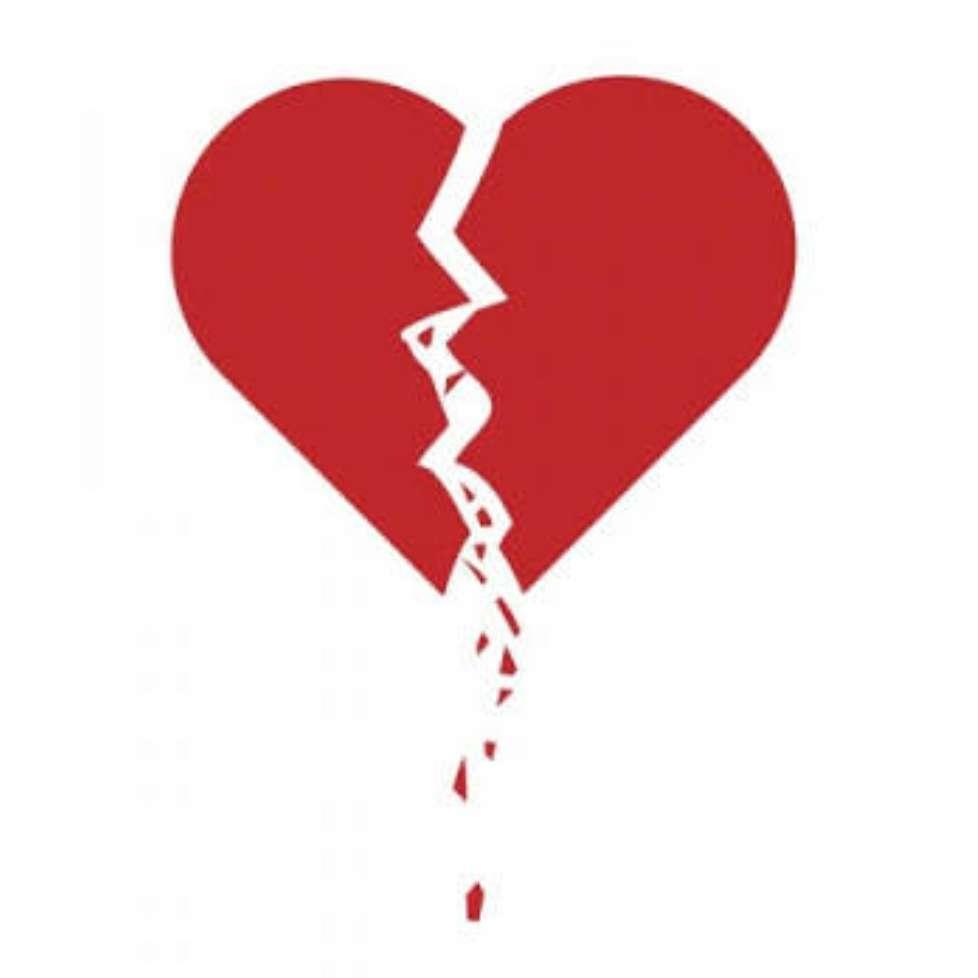遠距離で気持ちが変わるようでは結婚は無理ですか?