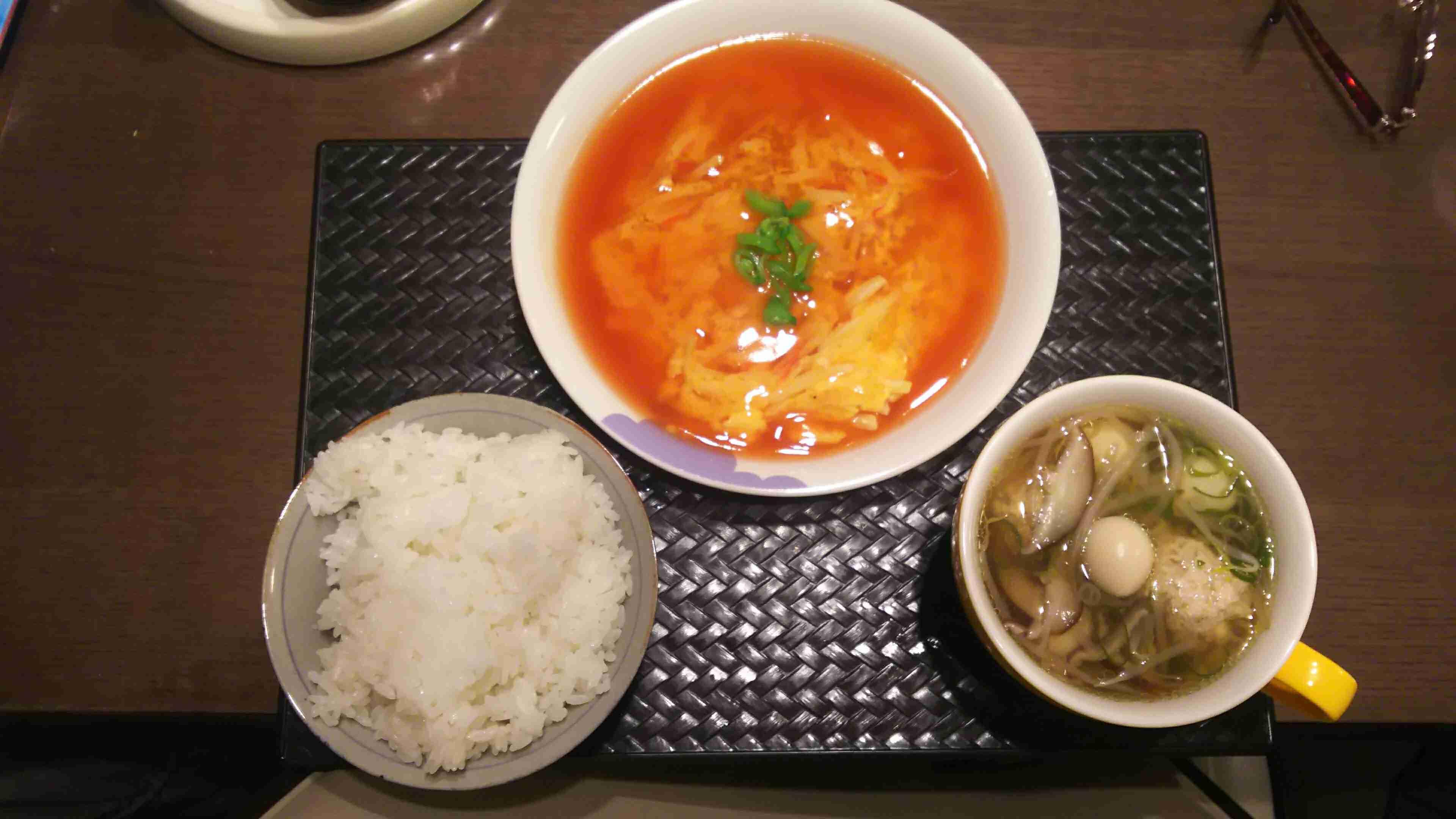 夕ご飯の献立を30日間ただ書き込むトピ【Part3】