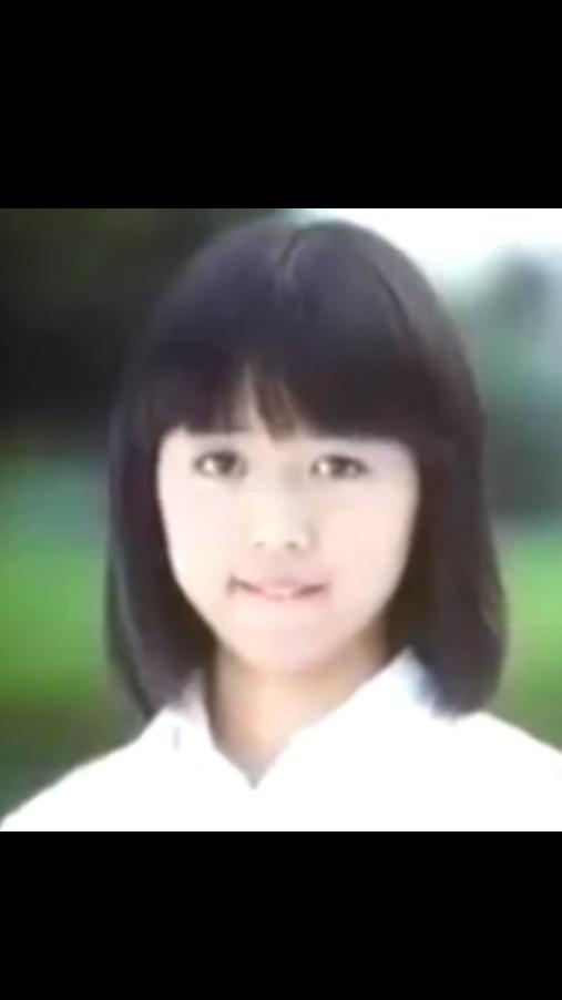 松任谷由実さんの好きな曲