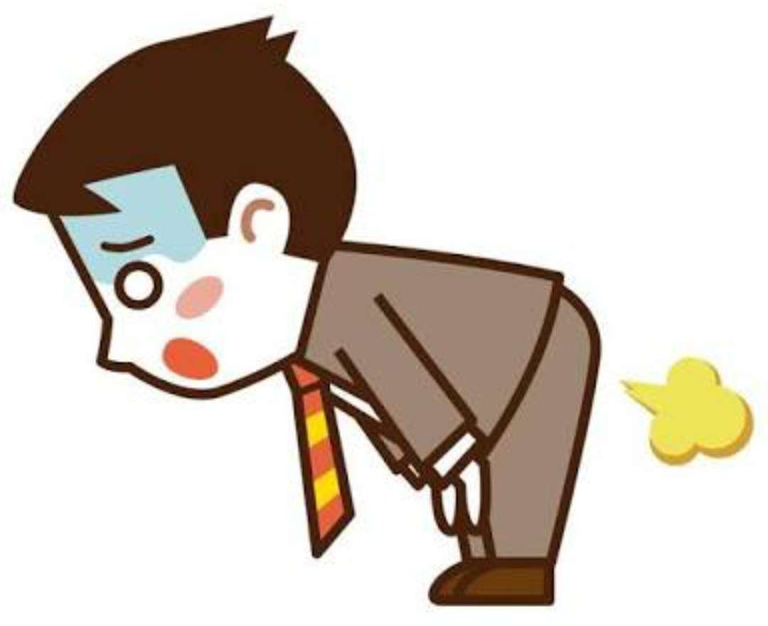 【ネタ】腋の臭いを確認する方法